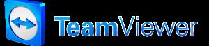 teamviewer-assistenza